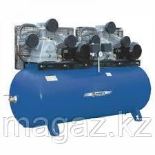 Поршневой компрессор СБ 4/Ф-500 LB 75 Т