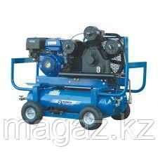 Бензиновый компрессор СБ 4/С-90 W95-6