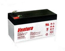 Аккумуляторная батарея Ventura GP 12-1.2
