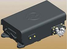 Стрелочный электропривод к устройствам заграждения переездным ЭП‑УЗП