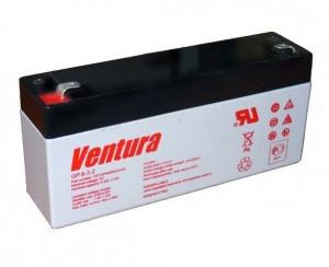 Аккумуляторная батарея Ventura GP 6-3.2