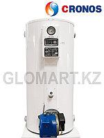 Газовый двухконтурный котел Cronos BB-3035 RG (Кронос)