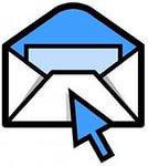 Настройка почтового клиента на iPad в Алматы