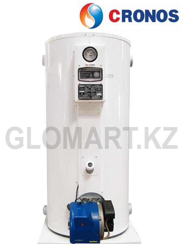 Газовый двухконтурный котел Cronos BB-4035 RG (Кронос)