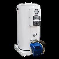 Отопительный газовый котел Cronos BB-3035 RG