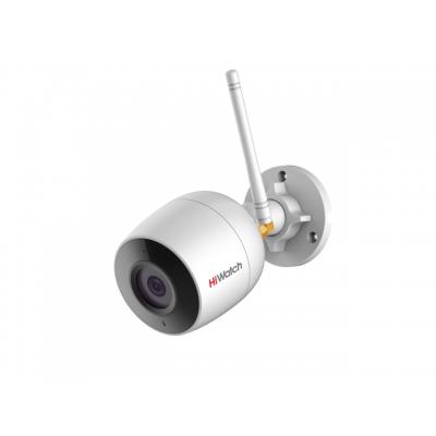 IP Камера Цилиндрическая DS-I250W