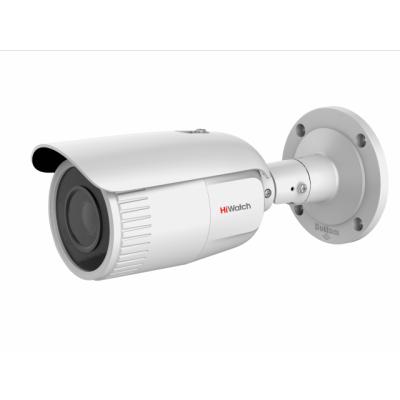 IP Камера Цилиндрическая DS-I256