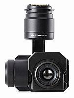 Камера Zenmuse XT, фото 1
