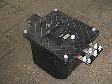 Дроссель‑трансформаторы ДТ-1-150, ДТ-1-300