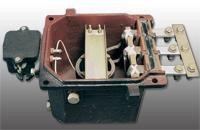 Дроссель‑трансформаторы ДТ-1-150-С, ДТ-1-150-АС