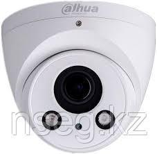 Dahua IPC-HDW2531 R - ZS
