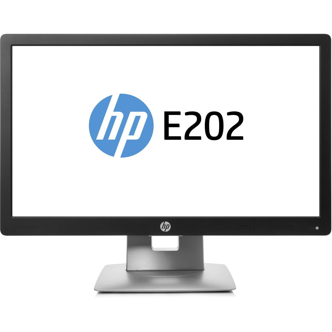 Монитор HP Europe/EliteDisplay E202/20 ''