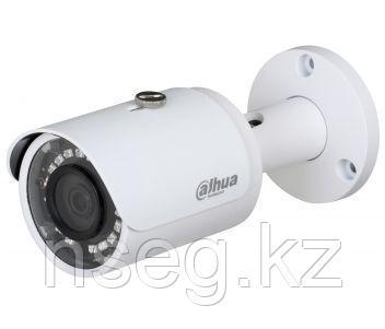 Dahua IPC-HFW1431 SP-0360B