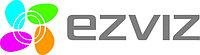 видеонаблюдения EZVIZ