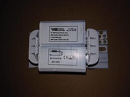 Дроссель ПРА 1И  250  ДРЛ  (внутренний)