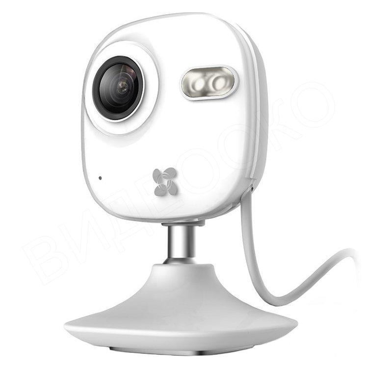 IP камера Ezviz C2Mini (CS-C2mini-31WFR)