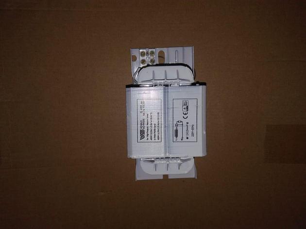 ПРА 1И 400 ДРЛ (внутренний), фото 2