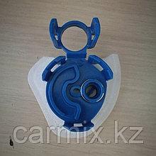 Фильтр-сетка грубой очистки топливного насоса MITSUBISHI OUTLANDER GF3W