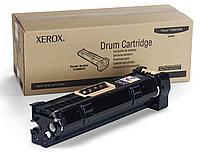 Фотобарабан лазерный Xerox 013R00670 для Workcentre 5019, 5021 (80k) оригинал