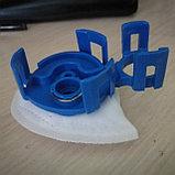 Фильтр-сетка грубой очистки топливного насоса MITSUBISHI OUTLANDER GF3W , фото 2
