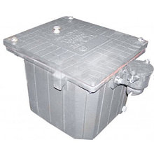 Дроссель‑трансформаторы ДТ-0,6-500, ДТ -0,6-1000