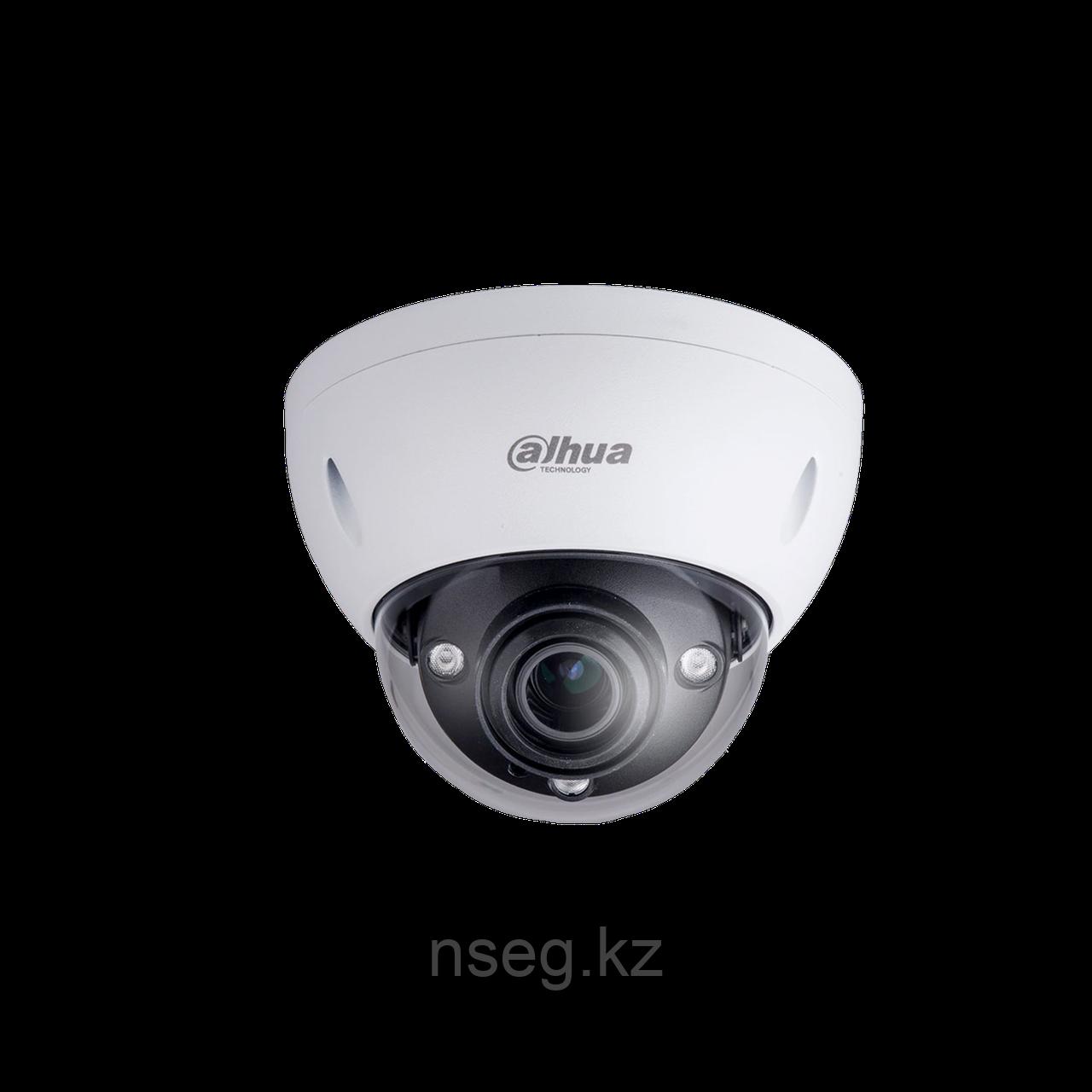 Dahua IPC-HDBW8232E-Z IP камера
