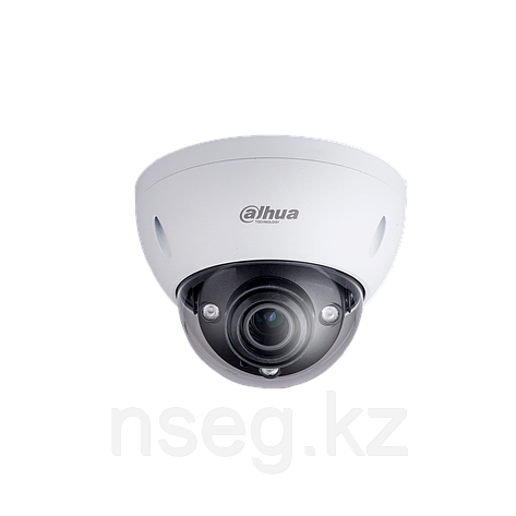 Dahua IPC-HDBW8232E-Z IP камера, фото 2
