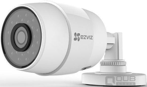 IP камера Ezviz C3C (CS-CV216-A0-31WFR)