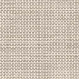 """Виниловые моющиеся обои Коллекция """"AVENUE"""" 77235-5"""