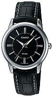 Наручные женские часы Casio LTP-1303L-1A, фото 1