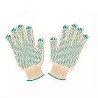 Перчатки Рабочая одежда Средства защиты