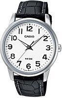 Наручные женские часы Casio LTP-1303L-7B