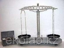 Весы аптечные ВА-4М (механические, до 1 кг)