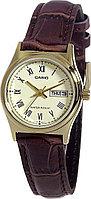 Женские наручные часы Casio LTP-V006GL-9B