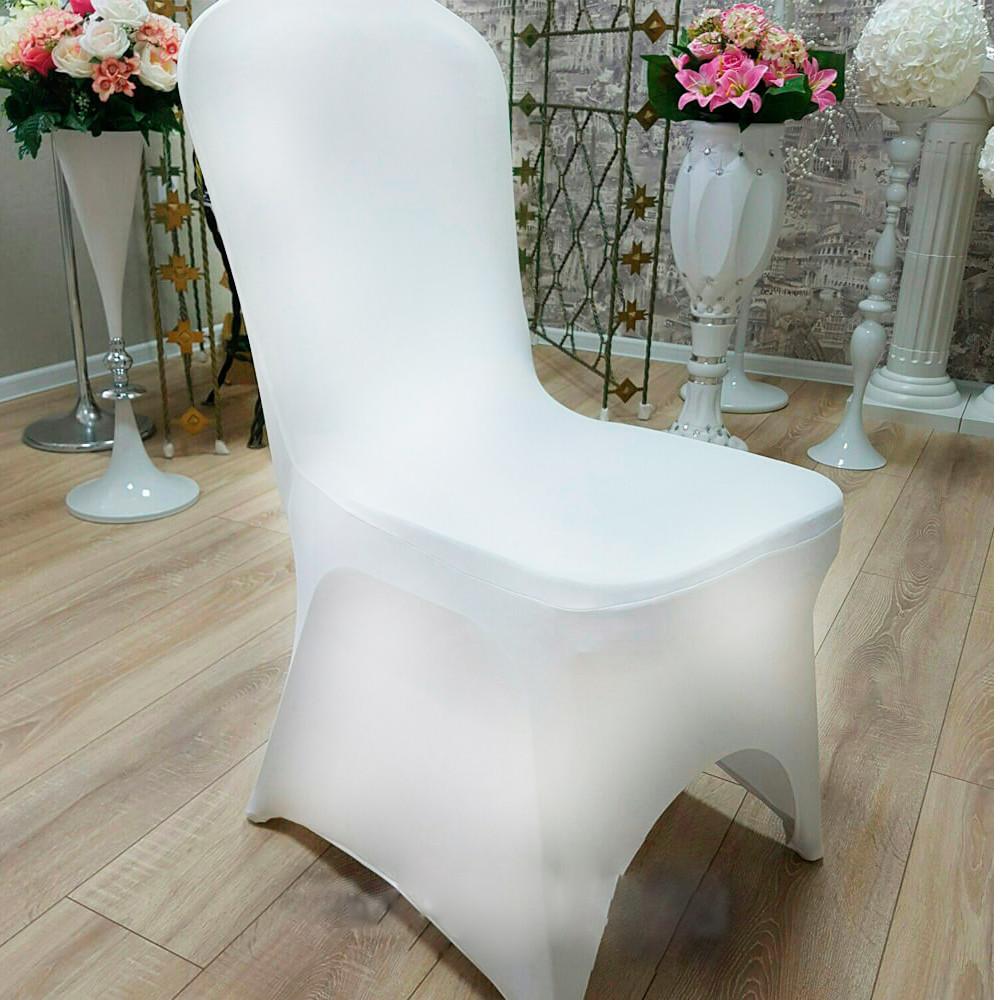 Чехлы для стульев, оптом по 1000тг.