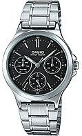 Наручные женские часы LTP-V300D-1A