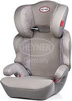 Автокресло Heyner MaxiProtect AERO Koala Grey