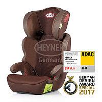 Автокресло Heyner MaxiProtect AERO Summer Beige