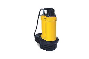 Погружной насос для грязной воды Wacker Neuson PS2 1503