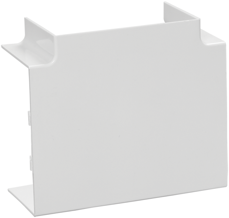 Угол Т-образный КМТ 15х10 (4 шт./комп.)