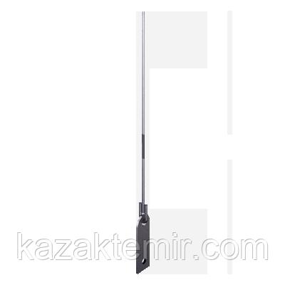 Блок подвески с серьгой ОСТ 34-10-730-93, фото 2