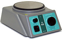Мешалка магнитная ММ-135Н Таглер с подогревом (до 5 л, до 2600 об/м)