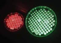 Фонари буферные светодиодные