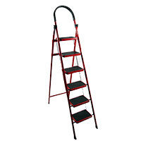 Стремянки Лестницы