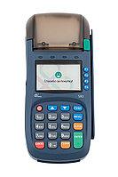 Стационарный POS-терминал PAX-S80 (DialUp + Ethernet + GSM), фото 1