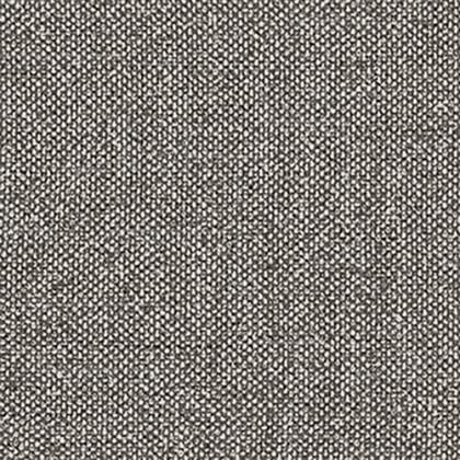 """Виниловые моющиеся Коллекция """"AVENUE"""" 77238-6"""