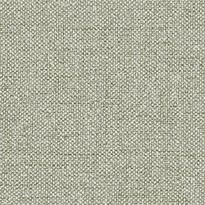 """Виниловые моющиеся Коллекция """"AVENUE"""" 77238-7"""