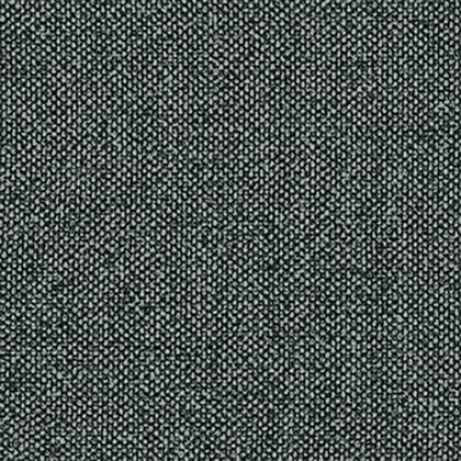 """Виниловые моющиеся Коллекция """"AVENUE"""" 77238-8"""