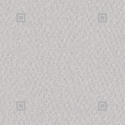"""Виниловые моющиеся обои Коллекция """"AVENUE"""" 77237-2"""