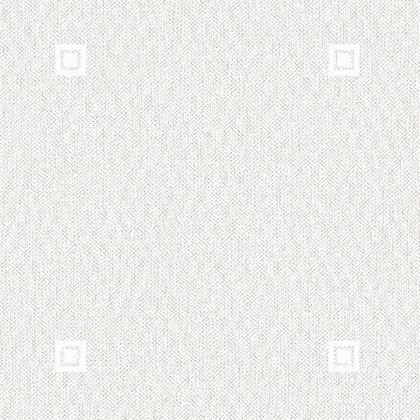 """Виниловые моющиеся обои Коллекция """"AVENUE"""" 77237-1"""